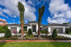 17614 Foxborough Lane Boca Raton FL 33496