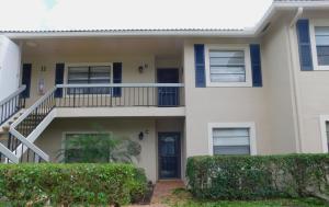 11 Stratford Drive, D, Boynton Beach, FL 33436