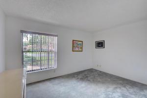 10631 Ladypalm Lane Boca Raton FL 33498