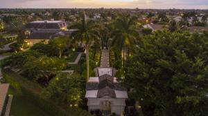 17791 Saxony Court Boca Raton FL 33496