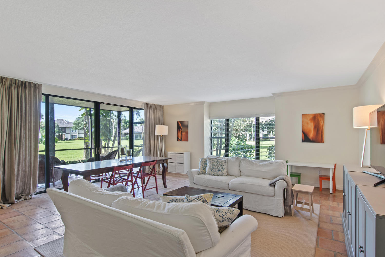 13230 Polo Club Road, Wellington, Florida 33414, 3 Bedrooms Bedrooms, ,3 BathroomsBathrooms,Condo/Coop,For Sale,Palm Beach Polo & Country Club,Polo Club,1,RX-10573562