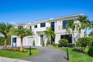 2352 Acorn Palm Road Boca Raton FL 33432