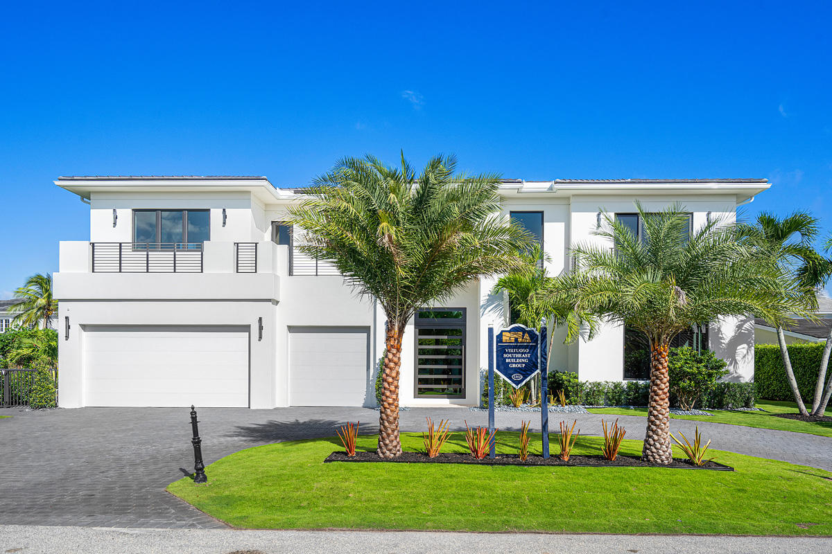 Photo of 2352 Acorn Palm Road, Boca Raton, FL 33432