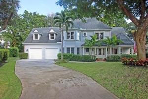 5010 Whispering Hollow, Palm Beach Gardens, FL 33418
