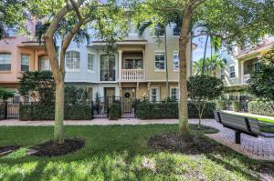 2709 Ravella Way, Palm Beach Gardens, FL 33410