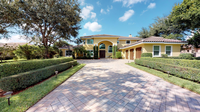 Photo of 2575 SW 105th Terrace, Davie, FL 33324