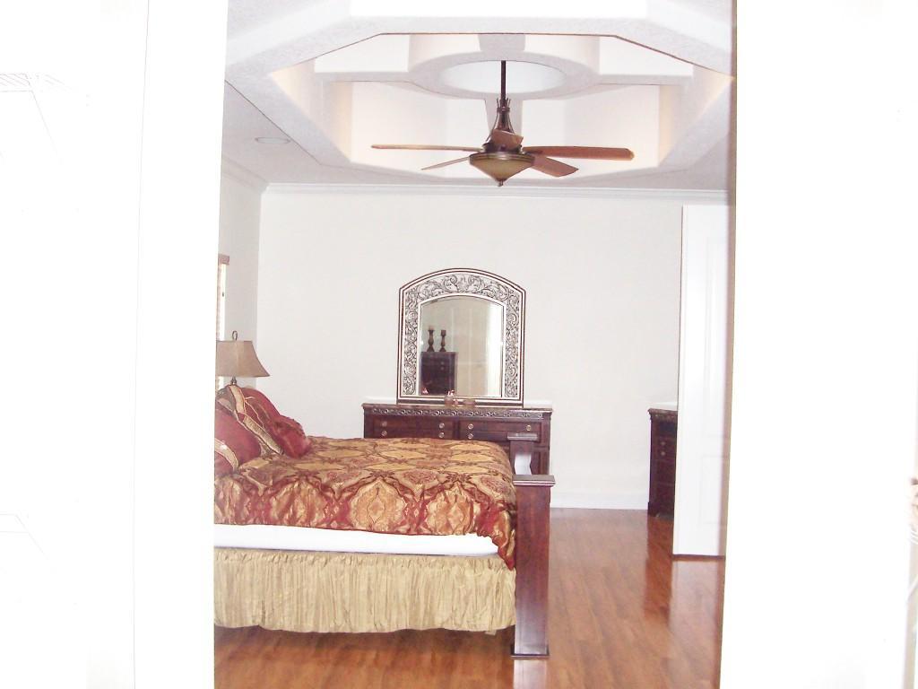 Loxahatchee Groves, Florida 33470, 6 Bedrooms Bedrooms, ,5 BathroomsBathrooms,Rental,For Rent,E,RX-10573668