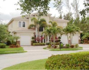 509 Edgebrook Lane, Royal Palm Beach, FL 33411