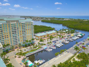 700 E Boynton Beach Boulevard, 808, Boynton Beach, FL 33435