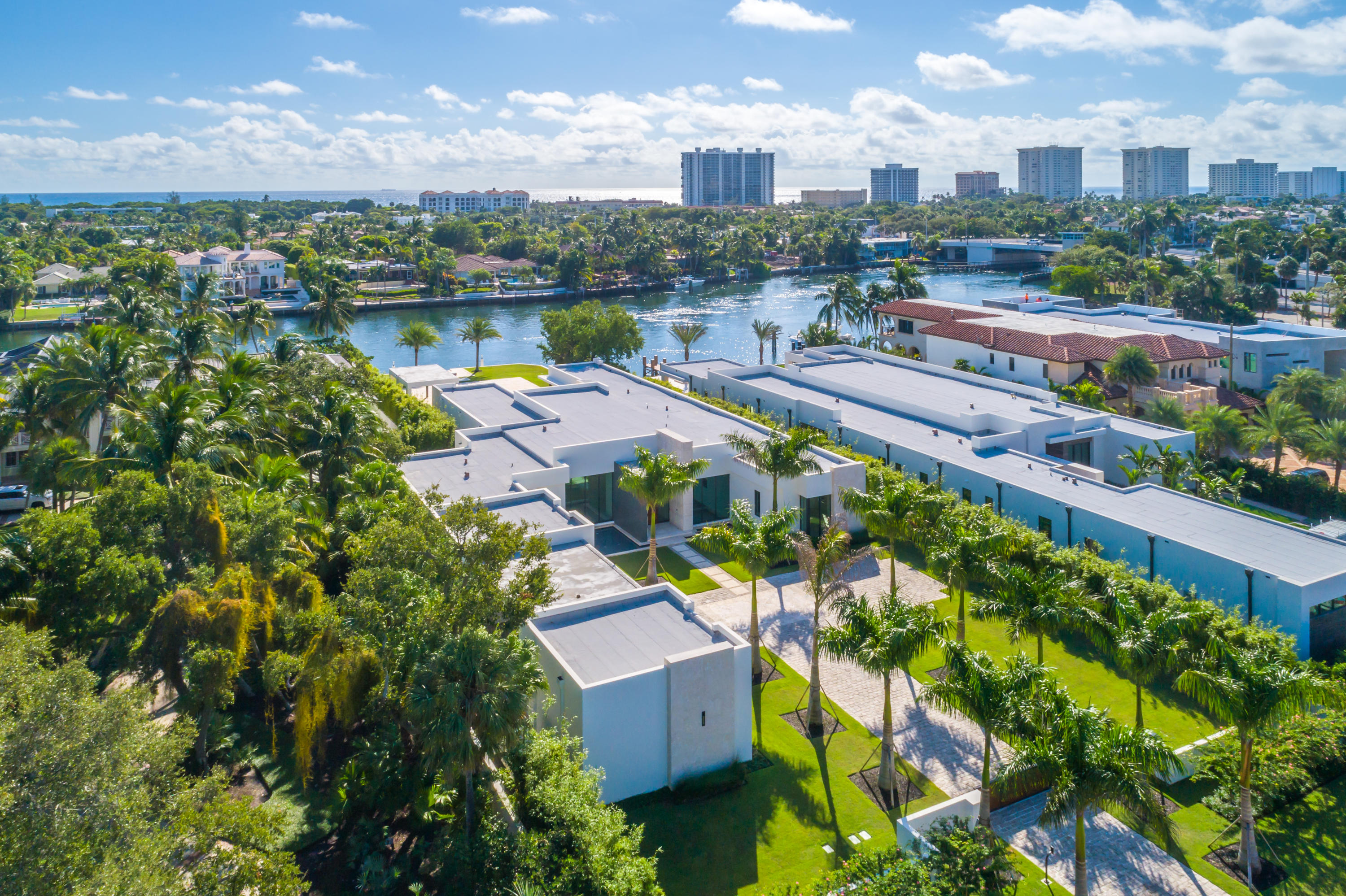Boca Raton, Florida 33432, 5 Bedrooms Bedrooms, ,6 BathroomsBathrooms,Residential,For Sale,5th,RX-10574649
