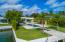 220 NE 5th Avenue, Boca Raton, FL 33432