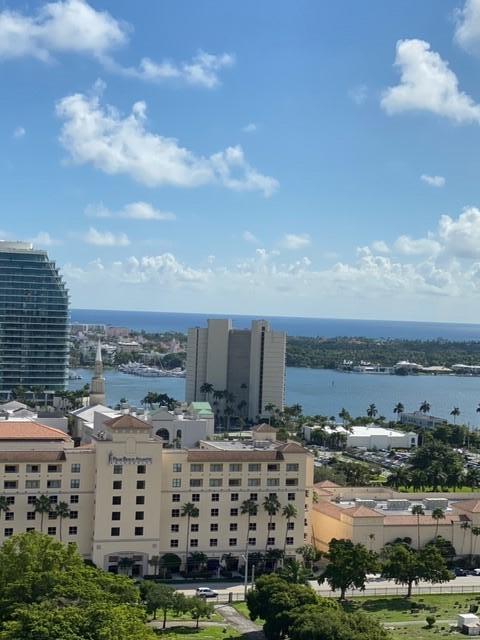 Photo of 550 Okeechobee Boulevard #Mph-19, West Palm Beach, FL 33401