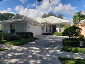 8561 Doverbrook Drive, Palm Beach Gardens, FL 33410