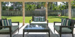 768 W Camino Real Boca Raton FL 33486