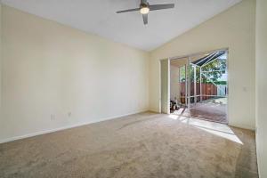 18489 Old Princeton Lane Boca Raton FL 33498