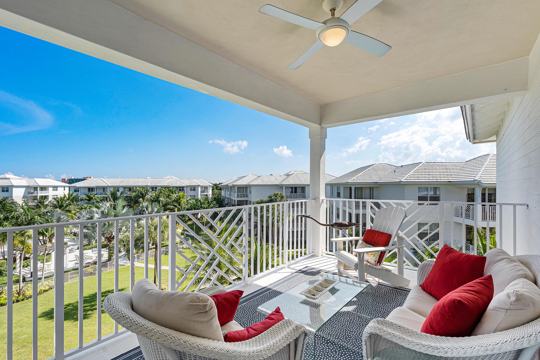 Photo of 441 Bay Colony Drive N, Juno Beach, FL 33408