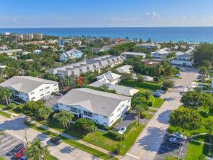 315 Venetian Drive, 3, Delray Beach, FL 33483