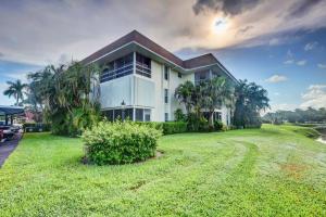 5560 Tamberlane Circle, 323, Palm Beach Gardens, FL 33418