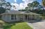 1031 Bradley Street, Fort Pierce, FL 34982