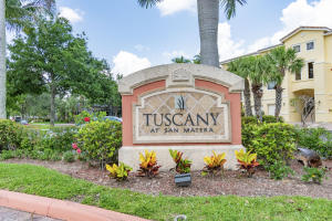2916 Tuscany Court, 304, Palm Beach Gardens, FL 33410