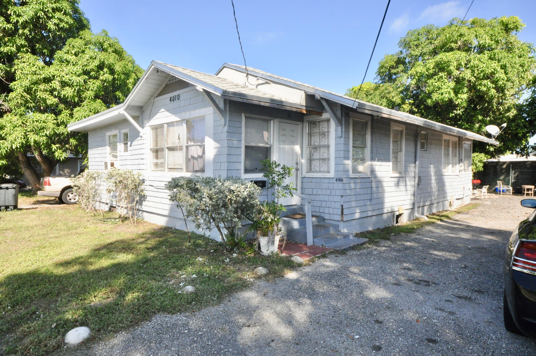 Image 2 For 4010 Garden Avenue