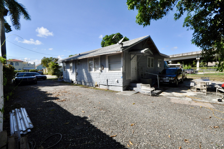 Image 7 For 4010 Garden Avenue