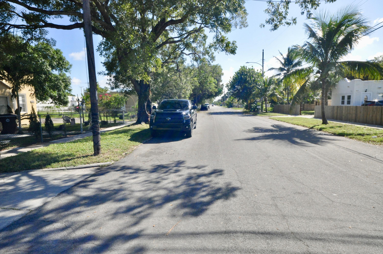 Image 11 For 4010 Garden Avenue