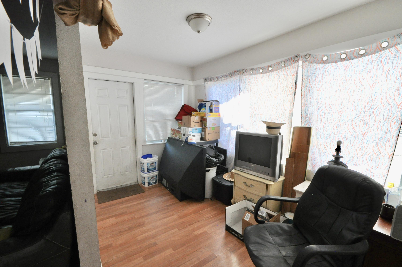 Image 12 For 4010 Garden Avenue