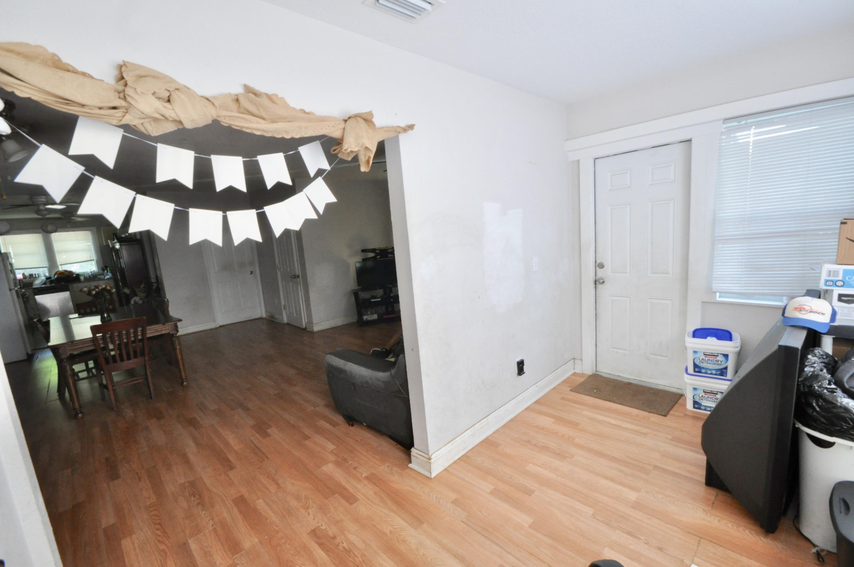 Image 13 For 4010 Garden Avenue
