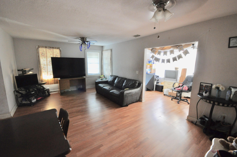 Image 14 For 4010 Garden Avenue