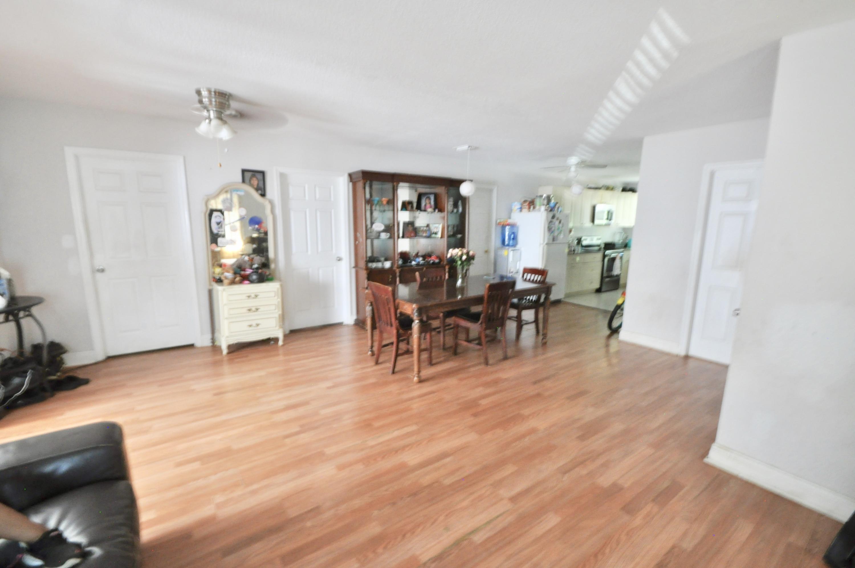 Image 15 For 4010 Garden Avenue