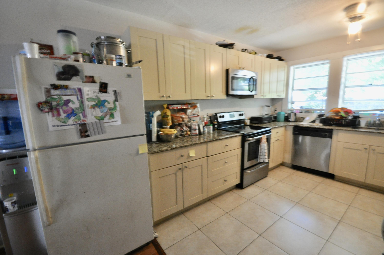 Image 16 For 4010 Garden Avenue