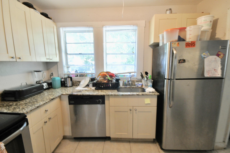 Image 19 For 4010 Garden Avenue