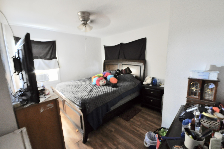 Image 24 For 4010 Garden Avenue