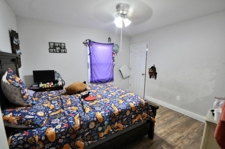 Image 25 For 4010 Garden Avenue