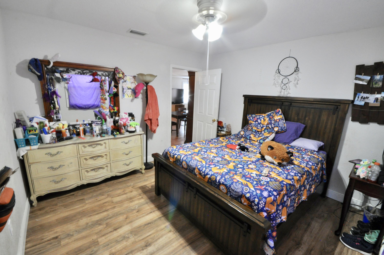 Image 26 For 4010 Garden Avenue