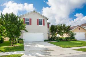 4974 Haverhill Pointe Drive, Haverhill, FL 33415