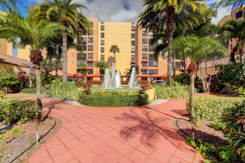 7137 Promenade Drive #b-201 Boca Raton, FL 33433
