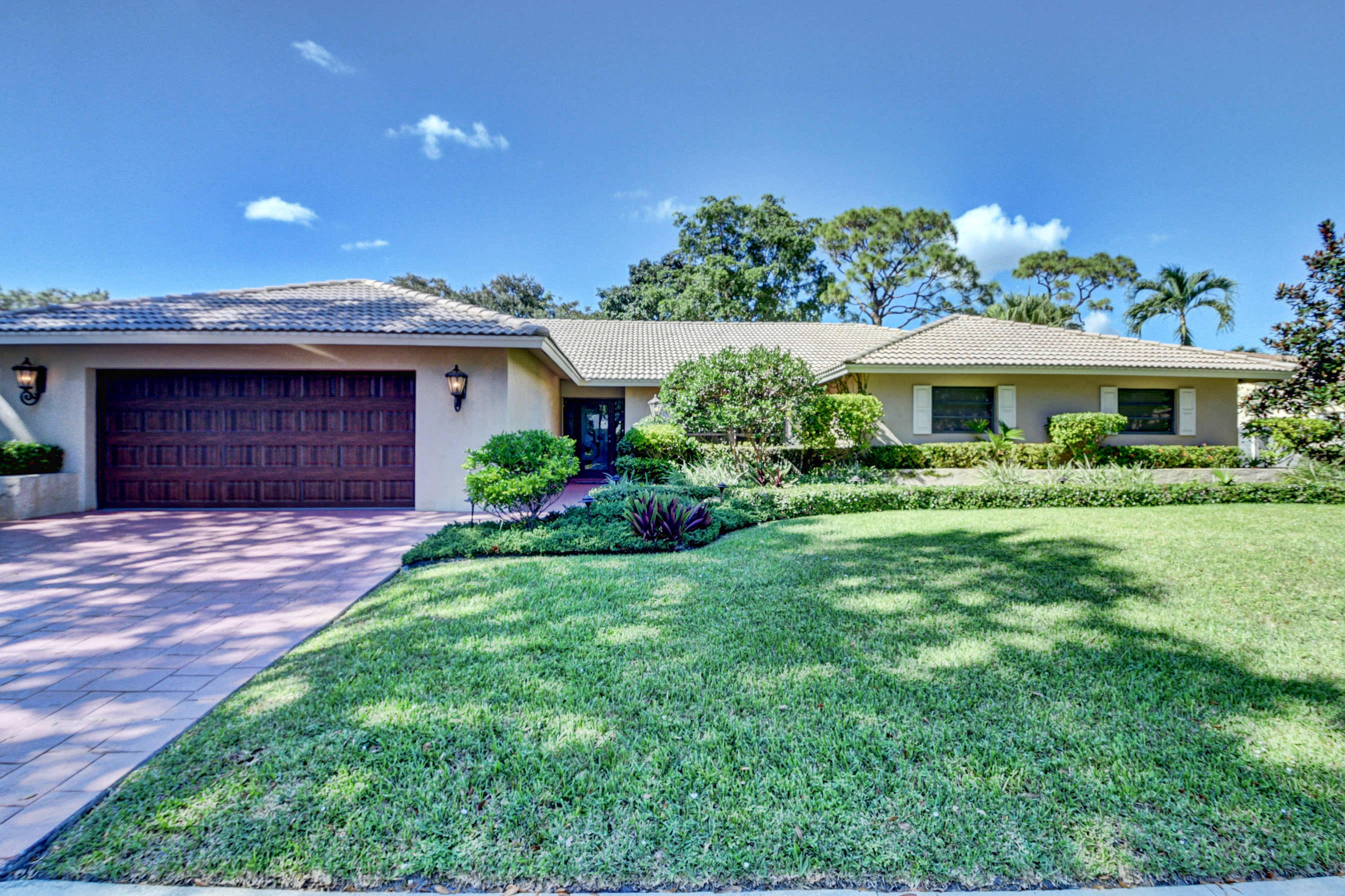 Photo of 6781 Entrada Place, Boca Raton, FL 33433