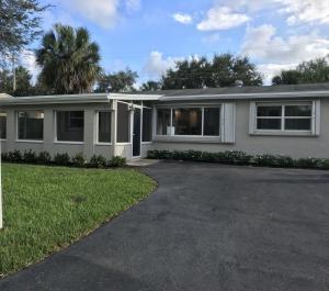 4268 S Mary Circle, Palm Beach Gardens, FL 33410