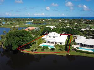 11395 Golfview Lane, North Palm Beach, FL 33408