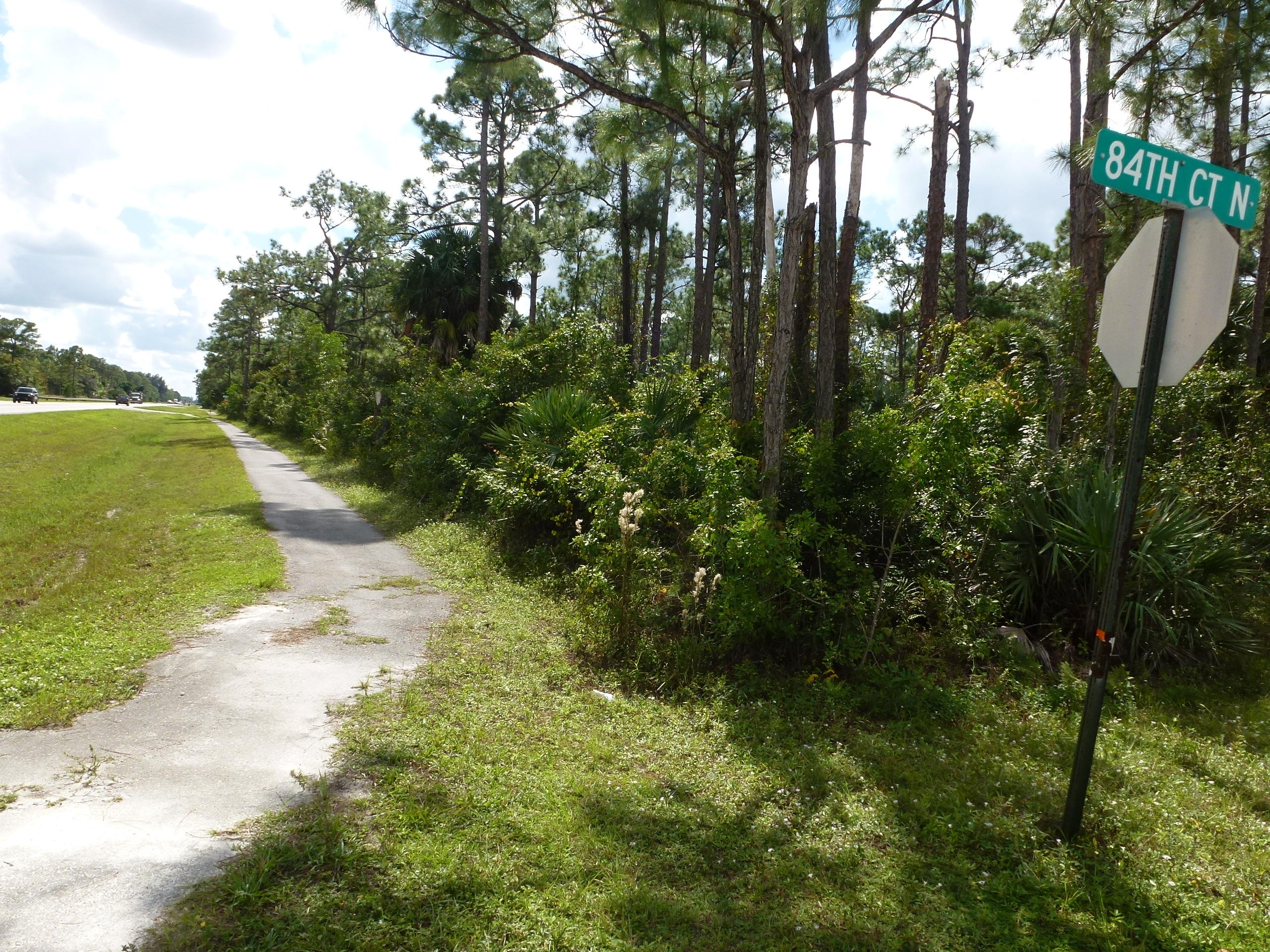 0 84th Court, Loxahatchee, Florida 33470, ,Land,For Sale,84th,RX-10574184