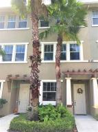 840 Marina Del Ray Lane, 3, West Palm Beach, FL 33401