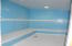 2650 Lake Shore Drive, 1606, Riviera Beach, FL 33404