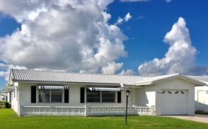 1902 SW 16th Avenue, Boynton Beach, FL 33426