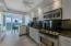 OCEANFRONT Kitchen