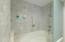 Mater Bath Roman Tub