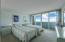 Third Bedroom - Den - Office