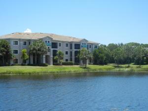 2729 Anzio Court, 301, Palm Beach Gardens, FL 33410