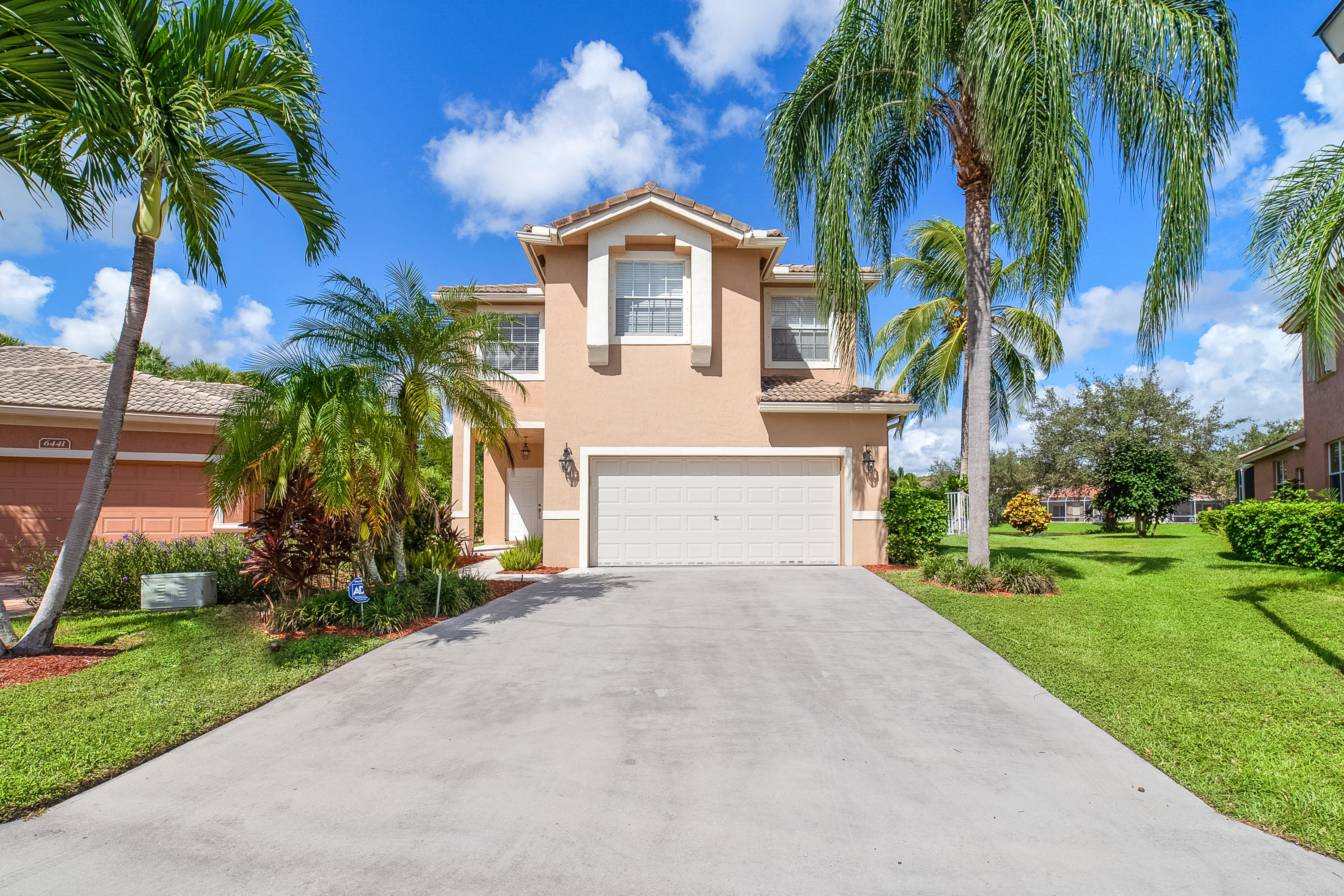 Photo of 4973 Egret Place, Coconut Creek, FL 33073